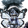 lilblondebunny's avatar