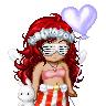 El Razzle's avatar