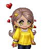 Annagelic_Cat12's avatar