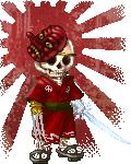 bajsaren's avatar