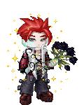 imsolamethisaccountisgone's avatar