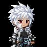 wolf ninja8412's avatar