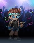 ftm420's avatar