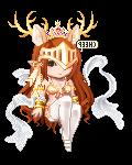 uvos's avatar