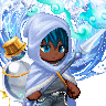 Onetrunick's avatar