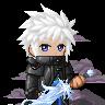 Xzaro's avatar