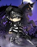 Cerrai's avatar