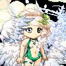 KandiKane89's avatar