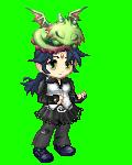 FluorescentMoon's avatar