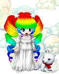 Sakuya Lynzel's avatar