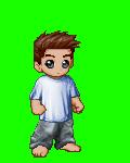 Sureno_BP's avatar