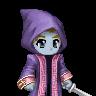 vampiric_alchemist's avatar