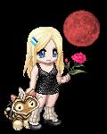 Blackfalinangel's avatar