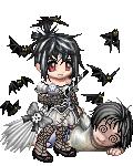 nymph111's avatar