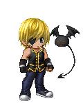 x-iiLuvinGabberz's avatar