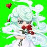 nguoithutu's avatar