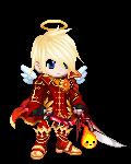 Tamanta-chan's avatar