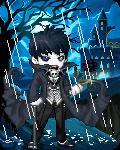 Mediocrity_Flakes's avatar