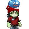 Pythagoras_derezzed's avatar