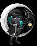 animefey87's avatar