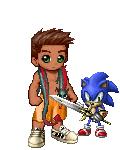 liltrobin77's avatar