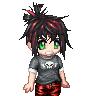 i-heart-scrubs1's avatar