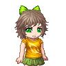 Akki teh Gypsy's avatar