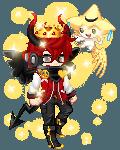 Monotone Requiem's avatar