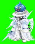Demonic_R1k1