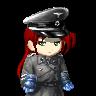 Nightmare_Schtauffen's avatar