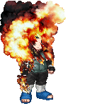 KriegerNaibaf18's avatar