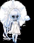 Killuh-strawberry's avatar