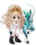 gorgeous-izzy's avatar