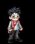 Fuuta's avatar