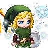 Mystic_Ryu's avatar