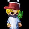 FaTaL Rehab's avatar