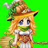 TaTaz R Us's avatar