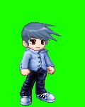 chem_bliss's avatar