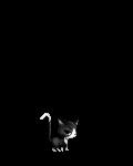 jurihana's avatar