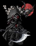 darkwalker805's avatar