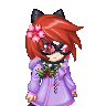Xx_tsume_xX's avatar