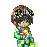 iBangYuu's avatar