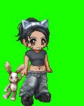 momoh1345's avatar