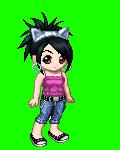 lafytafy944's avatar