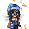 babigrl243's avatar