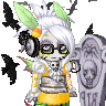 RainFox's avatar