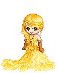 Princess Kitaraa