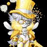 Broken Black Shackles's avatar