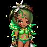olinka's avatar