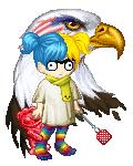 Skye509's avatar
